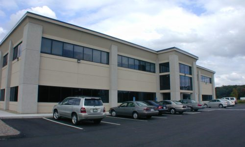 Lease Nnn Archives Page 3 Of 5 Businesswest Property