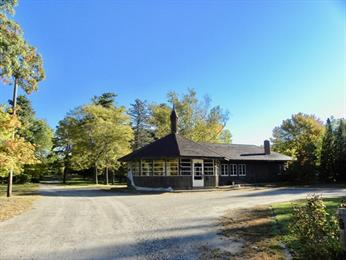 135 Millers Falls Road, Montague, MA