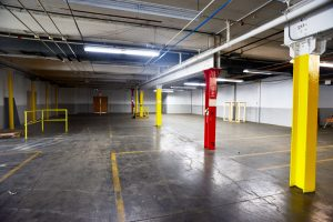 warehouse_space_open_square
