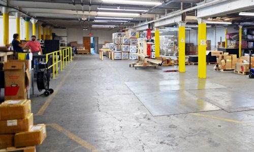 warehouse_distribution_space_open_square