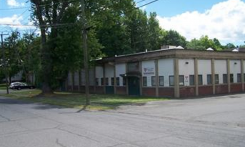 38 Haywood Street, Greenfield, MA